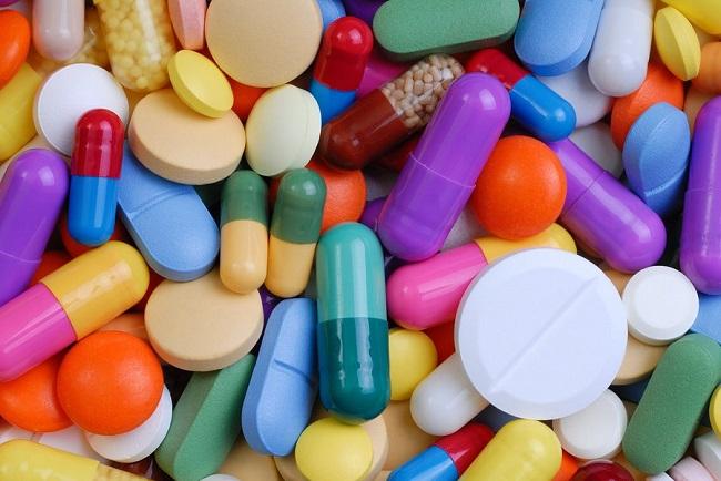 судебные споры с аптекой