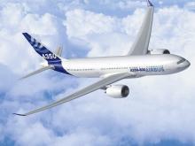 реформы авиаперевозок