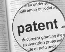 патентная система налогообложения