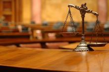 требования в гражданском праве