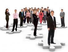 юридическая помощь - специальная оценка условий труда