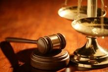 защита гражданских прав